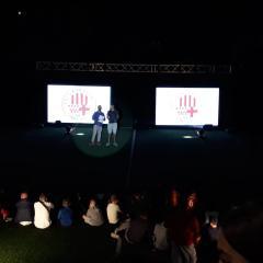 Presentacions de clubs esportius