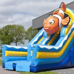 Rampa Nemo
